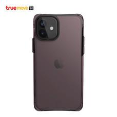 UAG [U] Mouve Series iPhone 12 - Aubergine