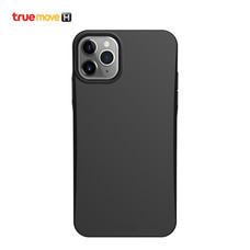 UAG Biodegradable Outback Series iPhone 11 Pro Max - Black