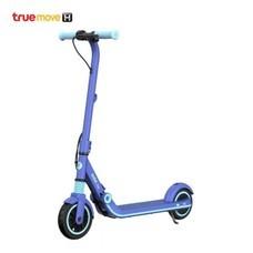 Ninebot Scooter E10 - Blue