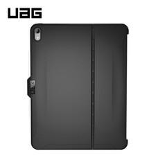 UAG iPad Pro 12.9