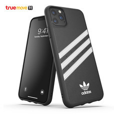 Adidas 3-Stripes Snap Case For iPhone 11 Pro Max