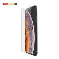 ฟิล์มกระจกกันรอย BELKIN TCP INVISIGLASS iPhone XS MAX