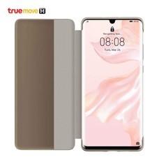 Huawei เคสสำหรับ P30 Pro รุ่น Flip Cover