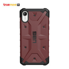 UAG Pathfinder Series iPhone XR - Carmine