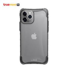 UAG PLYO Series iPhone 11 Pro - Ice