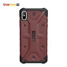 UAG Pathfinder Series iPhone XS Max - Carmine