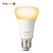 Philips Hue WA 9.5W A60 E27
