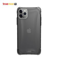 UAG PLYO Series iPhone 11 Pro Max - Ash