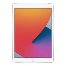 iPad 8th Gen (Wi-Fi + Cellular) 128GB