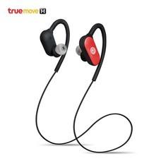 Easy & Perfect หูฟังบลูทูธแบบ In-Ear รุ่น BL06