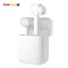 Xiaomi True Wireless Earphones Lite