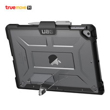 UAG PLASMA Cases for IPAD (2017) - ICE