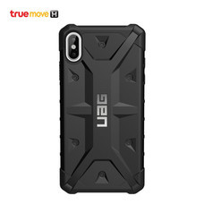 UAG Pathfinder Series iPhone XS Max - Black