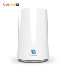 T3 WiFi6 Router A4262 พิเศษ!! ลูกค้าทรูออนไลน์ รับสิทธิเพิ่มความเร็วเป็น 1000/500 Mbps