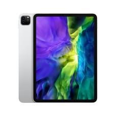 iPad Pro รุ่น 11 นิ้ว (รุ่นที่ 2) Wi-Fi (512GB)