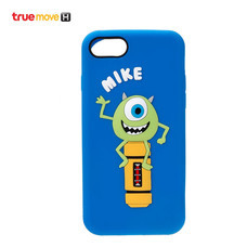 เคส iPhone 7 Disney Silicone Case - Monster Inc1