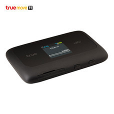 True IoT Pocket WiFi Play 1