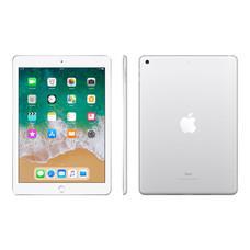 iPad รุ่น 9.7 นิ้ว (Wi-Fi + Cellular)