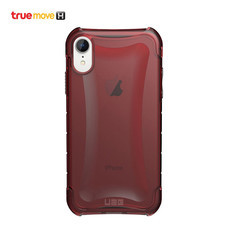 UAG PLYO Series iPhone XR - Crimson