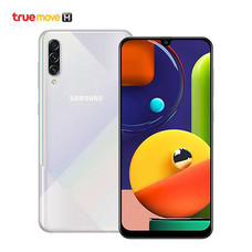 Samsung Galaxy A50s (64GB)