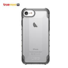 UAG PLYO Series iPhone 8 /7 /6s