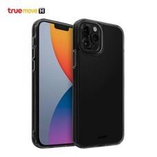 เคส LAUT สำหรับ iPhone 12 /12 Pro (6.1 นิ้ว) รุ่น Crystal X