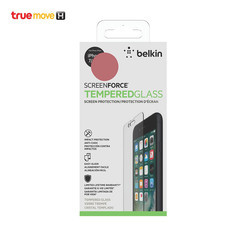 Belkin SCREENFORCE™ TemperedCurve for iPhone 11 Pro