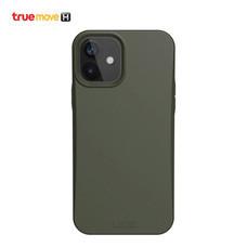 UAG Outback Bio Series iPhone 12 - Olive