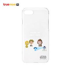 เคส iPhone 7 Disney Hard Case - Star War1