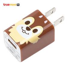 อะแดปเตอร์ชาร์จไฟ Disney iCharger USB Adapter - Chip