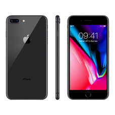 iPhone 8 Plus (64GB)
