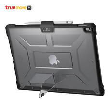 UAG PLASMA Cases for IPAD PRO 12.9 (2017) - ICE