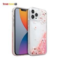 เคส LAUT สำหรับ iPhone 12 /12 Pro (6.1 นิ้ว) รุ่น Liquid Glitter