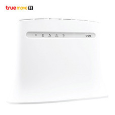 True IoT Router WiFi