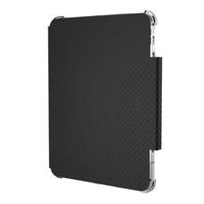 UAG Case iPad Pro 2021 size 12.9