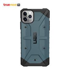 UAG Pathfinder Series iPhone 11 Pro Max - Slate