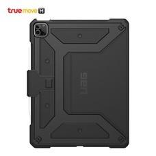 UAG เคสสำหรับ iPad Pro 12.9 inch - Black