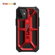 UAG เคสสำหรับ iPhone 12 mini รุ่น Monarch