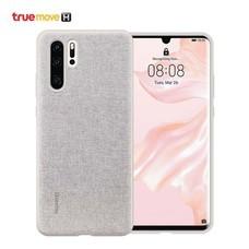 Huawei เคสสำหรับ P30 Pro รุ่น PU Case