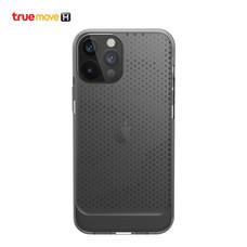 [U] By UAG เคส สำหรับ iPhone 12 Pro Max รุ่น Lucent - Ice