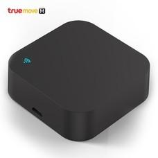 T3 Smart Remote