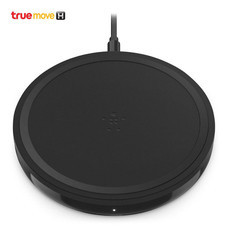 Belkin BOOST↑UP™ Bold Wireless Charging Pad 10W With Adapter 15V/1.5A