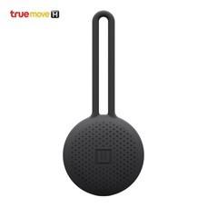 [U] by UAG Apple AirTags รุ่น Dot Loop สี Black