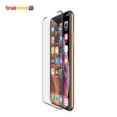 ฟิล์มกระจกกันรอย BELKIN TCP CURVE iPhone XS MAX