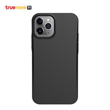 UAG Biodegradable Outback Series iPhone 11 Pro - Black