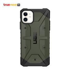 UAG Pathfinder Series iPhone 11 - Olive Drab