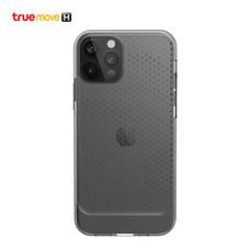[U] By UAG เคส สำหรับ iPhone 12 และ 12 Pro รุ่น Lucent - Ice