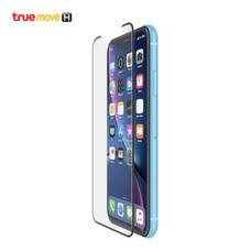 ฟิล์มกระจกกันรอย BELKIN TCP CURVE iPhone XR