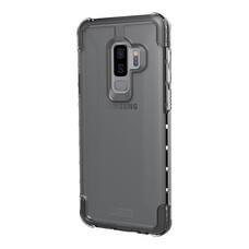 UAG PLYO Series Galaxy S9+ - Ice