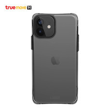 UAG Plyo Series iPhone 12 - Ice